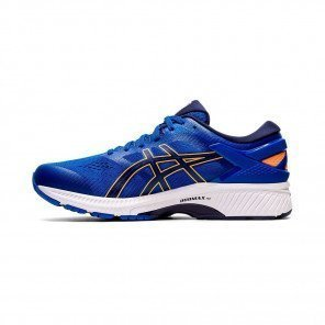 ASICS KAYANO 26 Homme | Tuna Blue / Peacoat