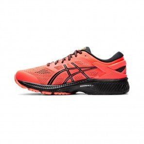 ASICS KAYANO 26 Homme | White / Lake Drive