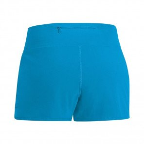 GORE®  R5 LIGHT SHORT FEMME | DYNAMIC CYAN